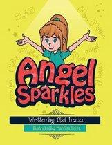 Angel Sparkles