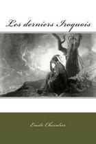 Les Derniers Iroquois