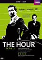 The Hour - Serie 2