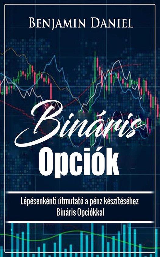 bináris opciók epub)