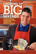 Cooking Up Big Savings