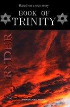 Book Of Trinity