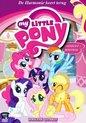 My Little Pony - De Harmonie keert terug