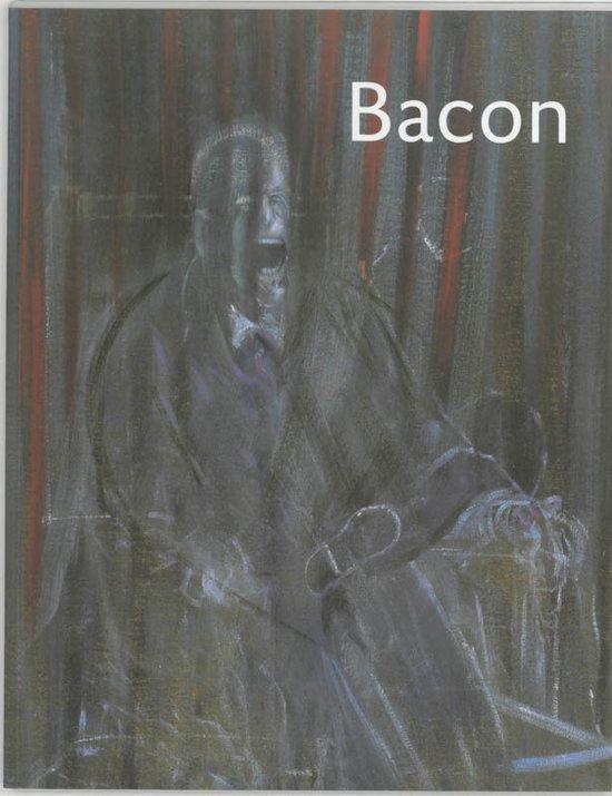 Bacon - E. Darley |