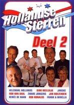 Hollandse Sterren Vol.2