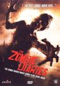 Zombie Diaries, The