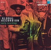 Global Accordion