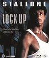 Lock Up (D) [bd]