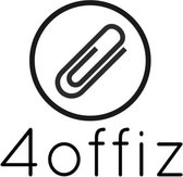 4Offiz