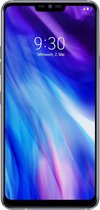 LG G7 TinQ - 64GB - Grijs