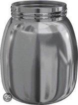BLACK+DECKER Extra RVS reservoir: voor o.a. zware vernissen BDPSA01M