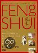 Guia completa ilustrada de Feng Shui / The complete illustrated guide to Feng Shui