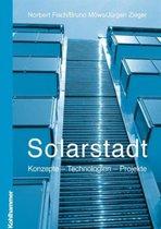 Solarstadt