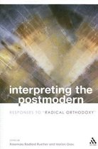 Interpreting the Postmodern