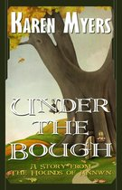 Under the Bough