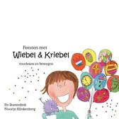 Feesten met Wiebel & Kriebel