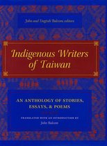 Indigenous Writers of Taiwan