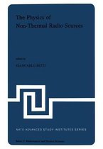 The Physics of Non-Thermal Radio Sources