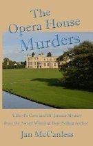 The Opera House Murders