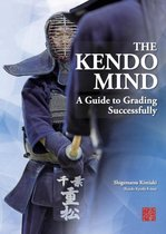 The Kendo Mind