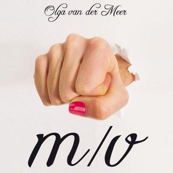 M/V - Olga van der Meer | Readingchampions.org.uk