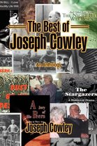 The Best of Joseph Cowley