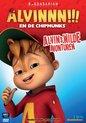 Alvin En De Chipmunks 1
