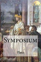 Symposium Plato
