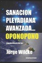 Sanaci n Pleyadiana Avanzada - Oponopono