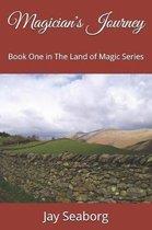 Magician's Journey
