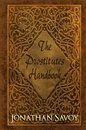 The Prostitutes Handbook