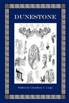 Dunestone