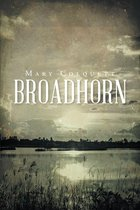 Broadhorn