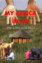 My Africa in Me