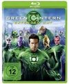 Green Lantern (Extented Cut) (Blu-ray)