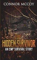 The Hidden Survivor