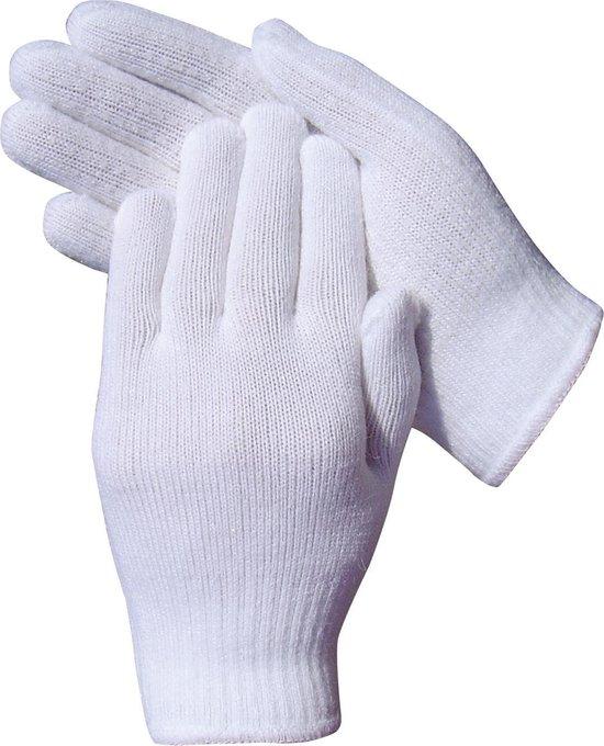 Unisex Rijhandschoenen Maat One size
