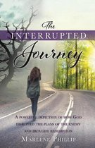 The Interrupted Journey