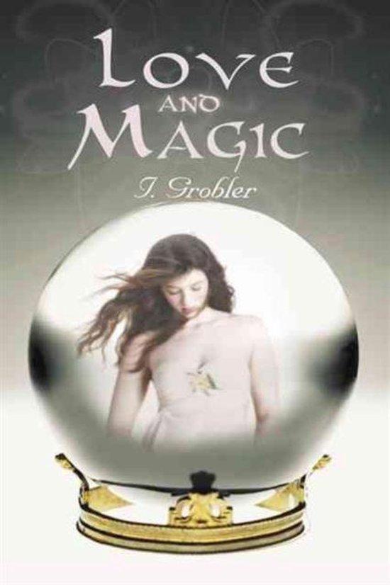 Love and Magic