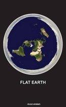 Flat Earth - Plane