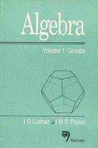 Algebra Algebra