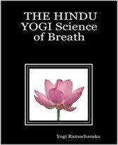 Omslag The Hindu Yogi Science of Breath