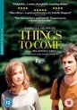 Movie - Things To Come