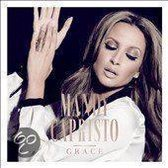 Capristo, M: Grace