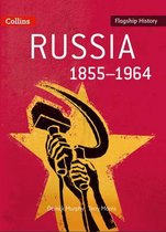 Flagship History - Russia 1855-1964