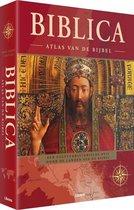 Biblica - Atlas van de Bijbel