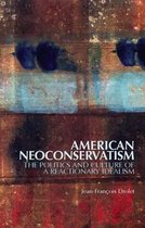 American Neoconservatism