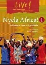 Nyela Africa! 1