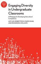 Engaging Diversity in Undergraduate Classrooms