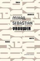 Vrouwen – Mihail Sebastian